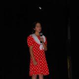 2012 StarSpangled Vaudeville Show - 2012-06-29%2B13.00.26.jpg