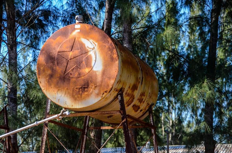 kwazulu natal - KZN392.jpg