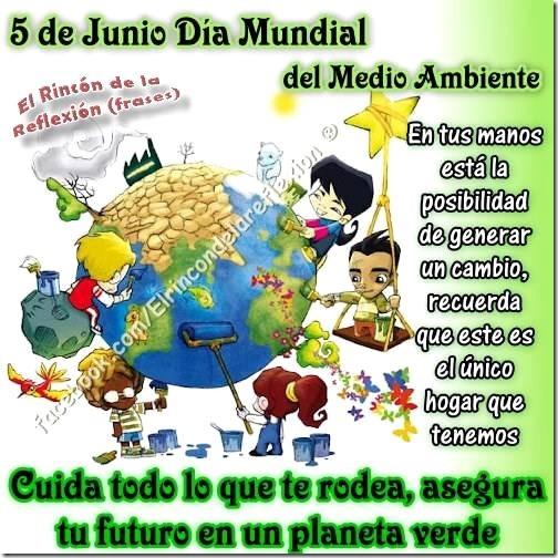 dia-mundial-del-medio-ambiente_001