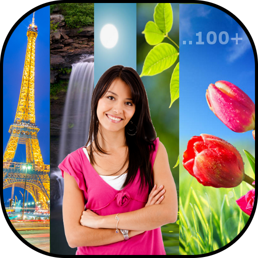 100+ Photo Backgrounds Free