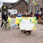 carnavals_optocht_molenschotl_2015_033.jpg