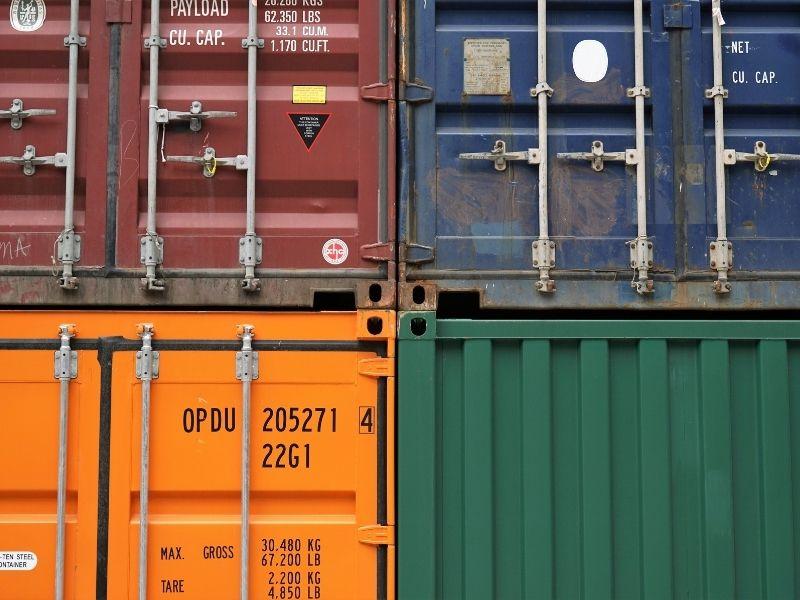 Quy trình vận chuyển hàng Bình Dương đi Ninh Thuận