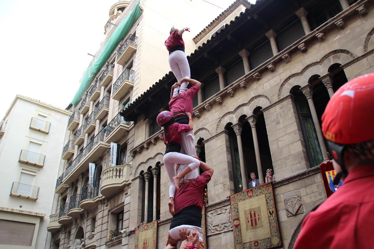 Diada Santa Anastasi Festa Major Maig 08-05-2016 - IMG_1210.JPG