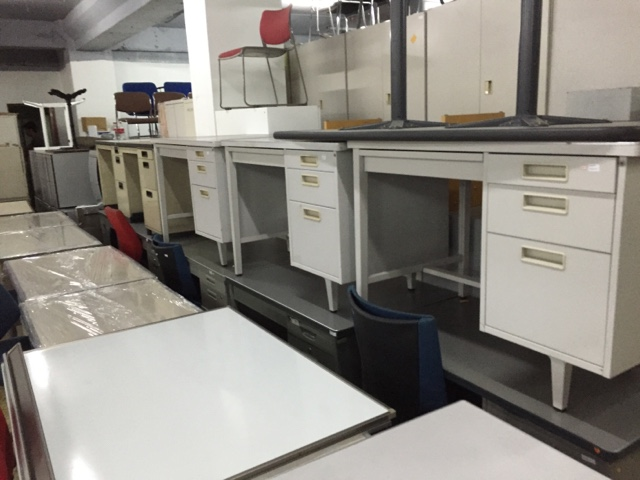 Original Japan Branded Office Furniture Now Available In All Megaoffice Surplus Branches Nationwide Visit Us At MEGAOFFICE SURPLUS Showroom Manila 8062998