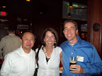Tim Abbott, Holly Gathright and Ben Belsher