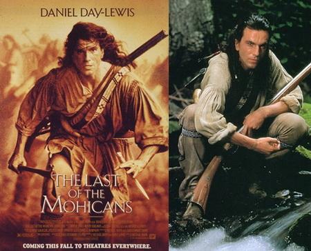 1992_-_Daniel_Day-Lewis.jpg