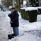 Sneeuw MPypke (4).jpg
