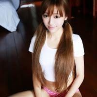 [XiuRen] 2014.06.22 No.162 王馨瑶yanni [48P] 0046.jpg