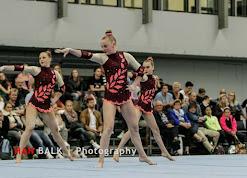 Han Balk Fantastic Gymnastics 2015-0093.jpg