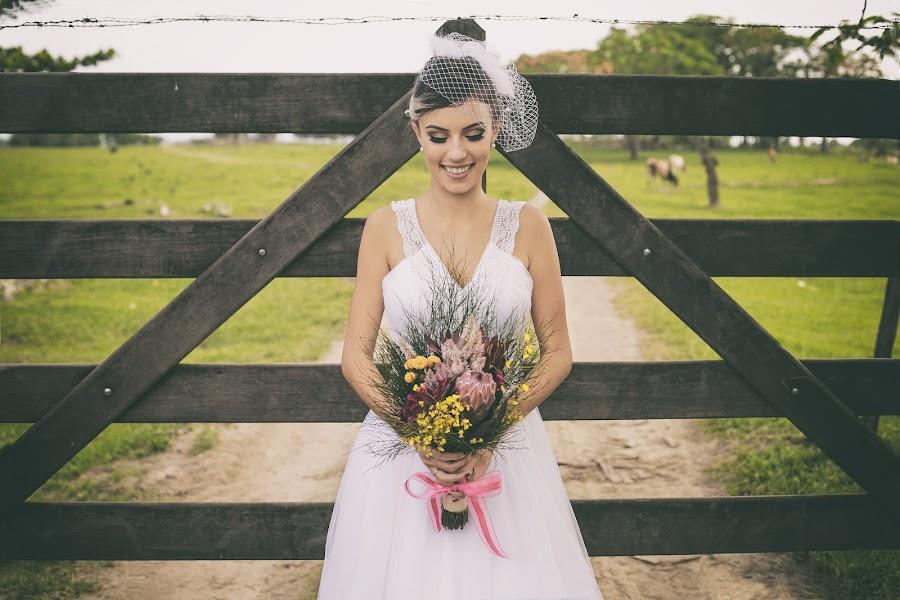 Wedding photographer Layla Mussi (laylamussi). Photo of 17.01.2017