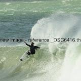 _DSC6416.thumb.jpg