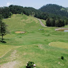 naldehra golf course.jpg