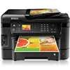 Download Epson WorkForce WF-3530  driver and setup