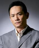Guo Jinglin  Actor