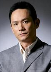 Guo Jinglin  Actor