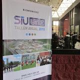 Taller Anual UNLZ 2015 - IMG_0810.JPG