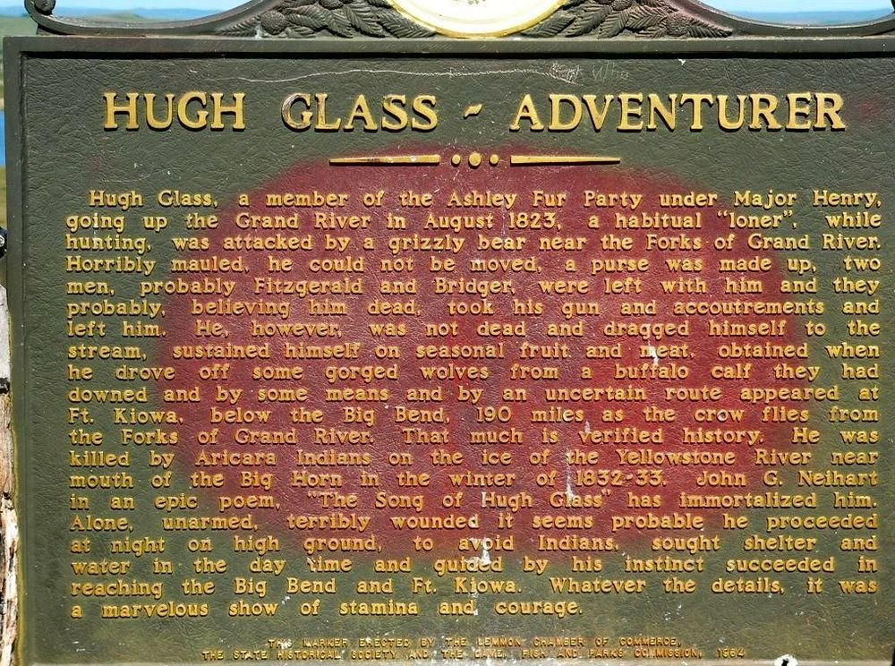 hugh-glass-memorial-1