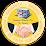 Puesto Salud Clas Union's profile photo