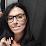 Daniela Santos Silva's profile photo