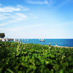 Mikaela_Shea-Sailing_on_Lake_Michigan.jpg