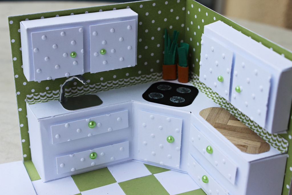[Explosion+Box+Stampin+Up+K%C3%BCche+Kitchen+04%5B2%5D]