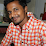 naresh nandoori's profile photo