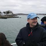 Seal Cruise - seal28.jpg