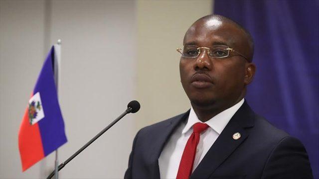 Mundo:  Claude Joseph asumiría Presidencia de Haití en medio del caos por muerte del presidente  Jovenel Moise