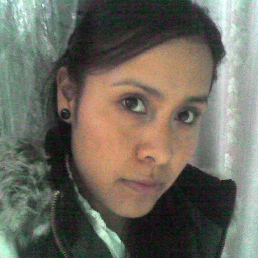 Angie Sanabria