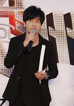 Joker Xue Zhiqian China Actor