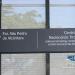 Estação Magalhães Bastos Supervia Ramal de Santa Cruz 00006.jpg