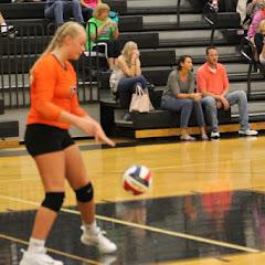 Volleyball 10/5 - IMG_2717.JPG