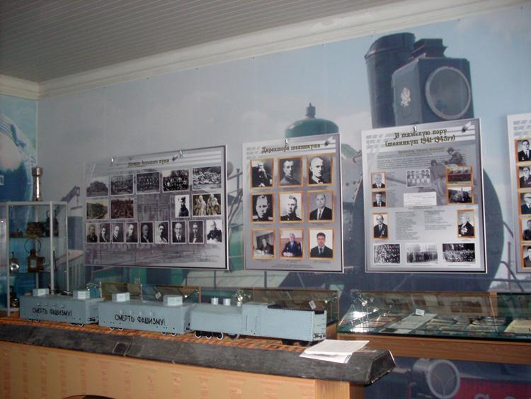 museums_niifi-soling-tehnikum-elektropribor (11).jpg