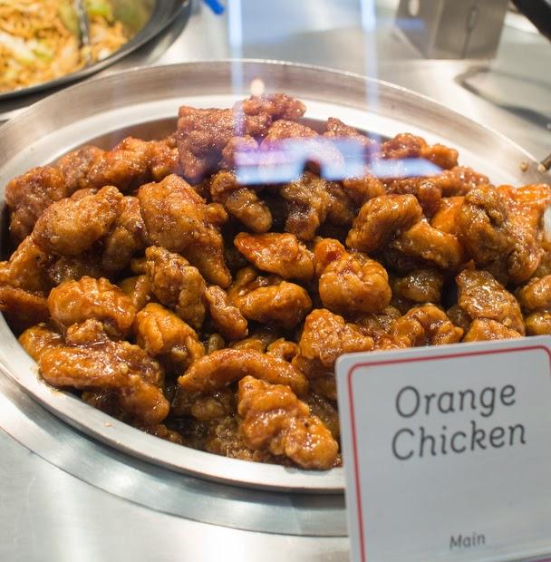 Kirbie's Cravings | A San Diego food blog sharing restaurant reviews ...