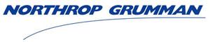 Northrop Grumman Company