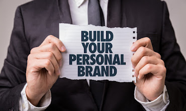 personal branding | drive snippets
