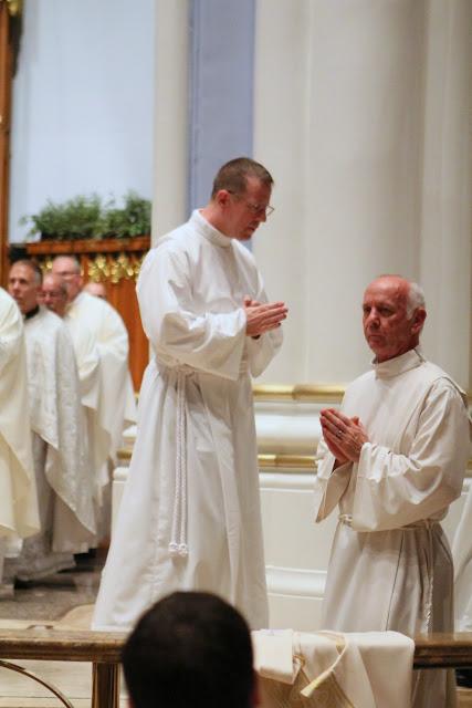 Ordination of Deacon Bruce Fraser - IMG_5781.JPG