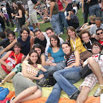 Gay-Pride-Roma-2007-new-06.JPG