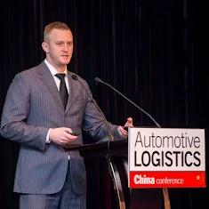 Automotive logistics China (Dr Martin Lockstrom ) 20160421-7969.jpg