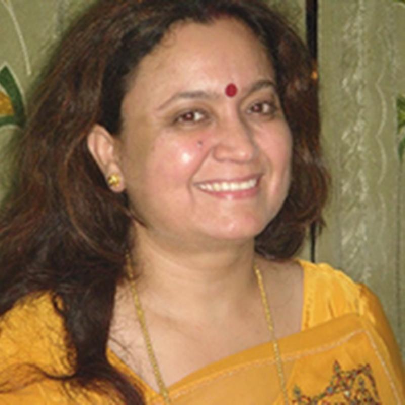 जयपुर साहित्य महोत्सव : एक अंतर्राष्ट्रीय पहचान / गीता दुबे