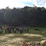 Houthakkerswedstrijd 2014 - Lage Vuursche - IMG_5911.JPG