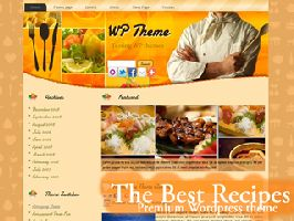 The Best Recipes