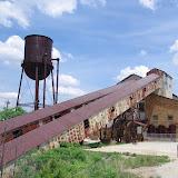 05-14-12 Missouri Caves Mines & Scenery - IMGP2472.JPG