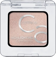 Catr_Highlighting_Eyeshadow_020_Ray of Lights