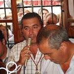 Bizcocho2008_065.jpg