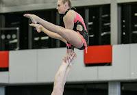 Han Balk Fantastic Gymnastics 2015-9748.jpg