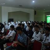 Seminar TEKNOLOGI - IMG_6095.jpg