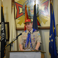 Bens Eagle Court of Honor - DSC_0105.jpg