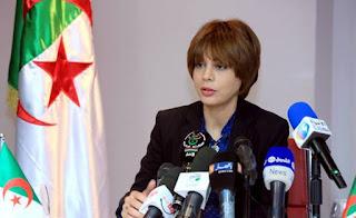 Une femme premier ministre : Houda Imane Faraoun sur les traces d'Ahmed Ouyahia