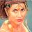 Vayya Racherbaumer's profile photo